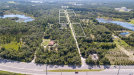 Photo of 6TH AVE, OSTEEN, FL 32764 (MLS # O5714620)