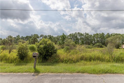 Photo of 668 Hudson Valley Drive, POINCIANA, FL 34759 (MLS # O5740377)