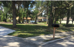 Photo of 0 Lime Street, MAITLAND, FL 32751 (MLS # O5740832)