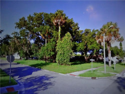 Photo of 3RD, SANFORD, FL 32771 (MLS # O5741475)