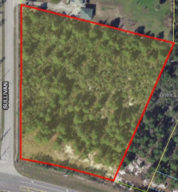 Photo of OSCEOLA POLK LINE RD, DAVENPORT, FL 33896 (MLS # O5746335)