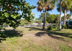 Photo of 3941 Moody Street, ST PETE BEACH, FL 33706 (MLS # O5746751)