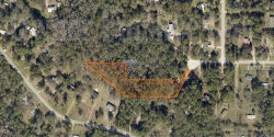 Photo of 1754 Country Woods Dr, LAKELAND, FL 33809 (MLS # O5751917)