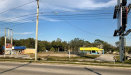 Photo of N GOLDENROD RD, WINTER PARK, FL 32792 (MLS # O5770741)