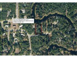 Photo of 33009 Round Table Road, DADE CITY, FL 33523 (MLS # O5805627)