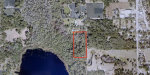 Photo of W WASHINGTON AVE, PIERSON, FL 32180 (MLS # O5835130)