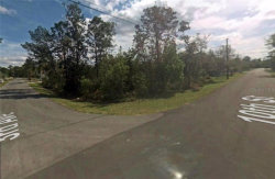 Photo of 3RD AVE, ORLANDO, FL 32820 (MLS # O5838250)
