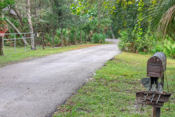 Photo of RUTH BLVD, LONGWOOD, FL 32750 (MLS # O5901039)
