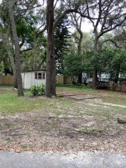 Photo of 3000 Clarcona Road, APOPKA, FL 32703 (MLS # O5901822)