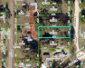 Photo of 0 Drennen Street, Dade City, FL 33523 (MLS # OM544036)