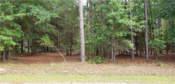 Photo of 00 Sw 73rd Loop, DUNNELLON, FL 34432 (MLS # OM606000)