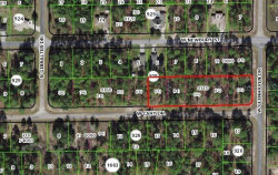 Photo of 958 W Cary Drive, CITRUS SPRINGS, FL 34434 (MLS # OM612113)