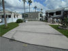 Photo of 9000 Us Highway 192, Unit 691, CLERMONT, FL 34714 (MLS # P4909408)