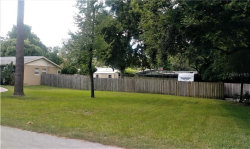Photo of SULTANA LN, MAITLAND, FL 32751 (MLS # R4902076)