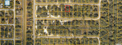 Photo of EUREKA AVE, NORTH PORT, FL 34291 (MLS # S5001393)