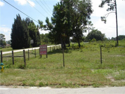 Photo of OLD HICKORY TREE RD, SAINT CLOUD, FL 34769 (MLS # S5009902)