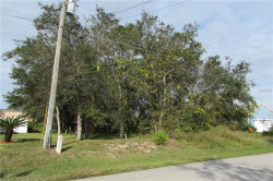 Photo of 1906 Lakeview Place, POINCIANA, FL 34759 (MLS # S5010795)