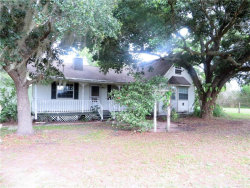 Photo of 1235 Hackney Road, SAINT CLOUD, FL 34771 (MLS # S5022103)