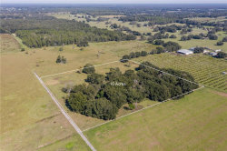 Photo of FRAZEE HILL LOT D, DADE CITY, FL 33523 (MLS # T2471020)