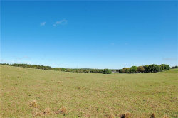 Photo of FRAZEE HILL LOT C, DADE CITY, FL 33523 (MLS # T2471590)