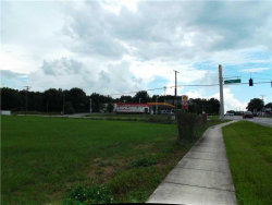 Photo of CORNER PARSONS AND US 92, SEFFNER, FL 33584 (MLS # T2583813)