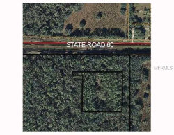 Photo of 5001 State Road 60, DOVER, FL 33527 (MLS # T2788584)