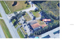 Photo of 23920 State Road 54, LUTZ, FL 33559 (MLS # T2834335)