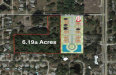 Photo of 9100 82nd Avenue, SEMINOLE, FL 33777 (MLS # T2872595)