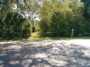 Photo of 7424 N Mobley Road, ODESSA, FL 33556 (MLS # T2906654)
