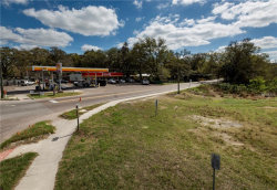 Photo of 11756 579 Highway, THONOTOSASSA, FL 33592 (MLS # T2936561)