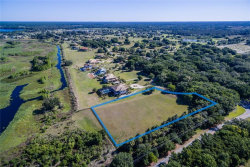 Photo of TBD Folio# 060632-1032 Lot 1, THONOTOSASSA, FL 33592 (MLS # T3100860)