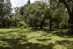 Photo of 0 Little Road, VALRICO, FL 33596 (MLS # T3114104)