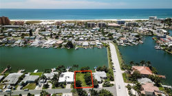 Photo of 4TH STREET E, TREASURE ISLAND, FL 33706 (MLS # T3127319)