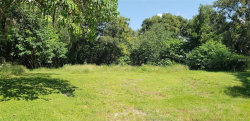 Photo of 3106 & 3108 Midway Road, PLANT CITY, FL 33565 (MLS # T3131978)
