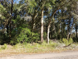 Photo of 11648 Bessie Dix Road, SEFFNER, FL 33584 (MLS # T3151198)
