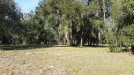 Photo of Lot 11 and 12 Coleman Avenue, DADE CITY, FL 33525 (MLS # T3152351)