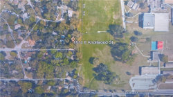 Photo of 1814 E Knollwood Street, TAMPA, FL 33610 (MLS # T3157644)
