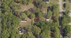 Photo of 10226 Judy Road, DOVER, FL 33527 (MLS # T3157802)