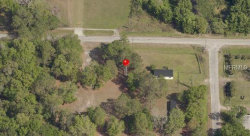 Photo of 10238 Judy Road, DOVER, FL 33527 (MLS # T3157806)