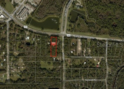 Photo of LITHIA PINECREST RD, VALRICO, FL 33596 (MLS # T3180189)