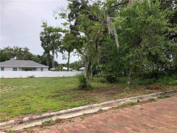 Photo of VIRGINIA AVE, DADE CITY, FL 33523 (MLS # T3180679)