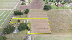 Photo of GALLAGHER, DOVER, FL 33527 (MLS # T3181168)