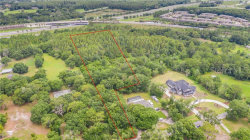 Photo of LAKESIDE DR, LUTZ, FL 33558 (MLS # T3181902)