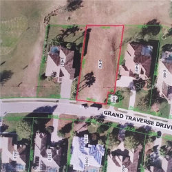 Photo of GRAND TRAVERSE DR, DADE CITY, FL 33525 (MLS # T3182549)