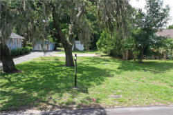 Photo of 1207 E Mcberry Street, TAMPA, FL 33603 (MLS # T3182903)