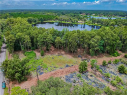 Photo of 18150 Burrell Road, ODESSA, FL 33556 (MLS # T3187726)
