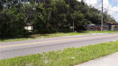 Photo of 2004 E Sligh Avenue, TAMPA, FL 33610 (MLS # T3188006)