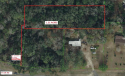 Photo of 0 Saint Joe Road, DADE CITY, FL 33525 (MLS # T3193206)