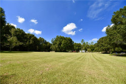 Photo of 0 Leverett Road, SEFFNER, FL 33584 (MLS # T3197675)