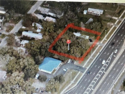 Photo of US HWY 301, RIVERVIEW, FL 33578 (MLS # T3198786)